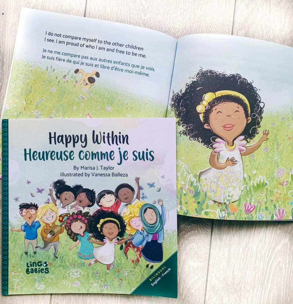 livre bilingue anglais français, french bilingual, bilingual kids books, bilingual kids, bilingual French kids, French English bilingual books, livres pour enfants